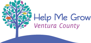 Help Me Grow Ventura County